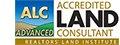 ALC-logo