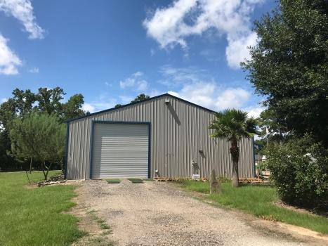 27327 Hufsmith Conroe Rd, Magnolia, Texas 77354, ,Flex,For Sale,Hufsmith Conroe Rd,1005