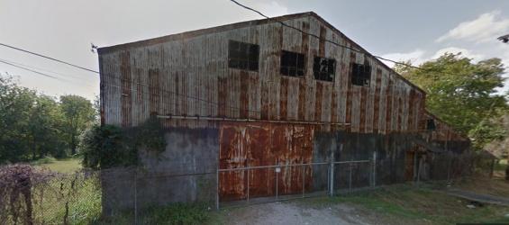 0 Bolden, Houston, Texas 77029, ,Industrial,For Sale,Bolden,1013