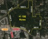 Rayford Rd 0, Spring, Texas 77386, ,Land,For Sale,1017