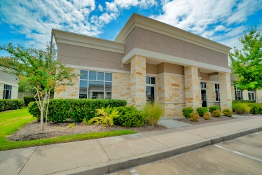Grogan\'s Ridge Office Condo Office #1304 For Sale  , 2219 Sawdust Rd, The Woodlands, Texas 77380