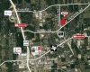 0 Rudolph Rd, Tomball, Texas 77375, ,Land,For Sale,Rudolph Rd,1029