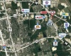 1150 Beach Airport Rd, Conroe, Texas 77301, ,Industrial,For Sale,Beach Airport,1035