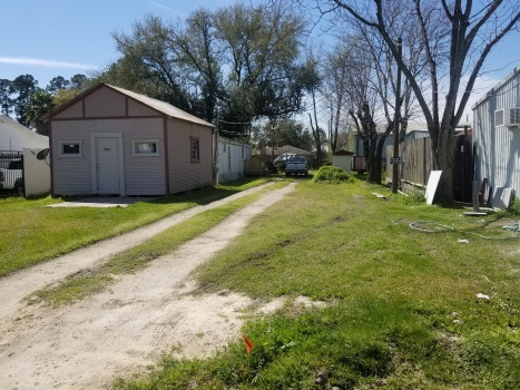 1923 Spring Cypress Rd, Spring, Texas 77388, ,Investment,For Sale,Spring Cypress Rd,1039