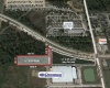 0 Medical Complex Dr, Tomball, Texas 77375, ,Land,For Sale,Medical Complex Dr,1041