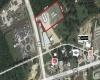 3501 N Loop 336 E, Conroe, Texas 77301, ,3 BathroomsBathrooms,Industrial,For Sale,N Loop 336 E,1042