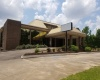 N Loop 336 610 E, Conroe, Texas 77301, 50 Rooms Rooms,5 BathroomsBathrooms,Office,For Lease,610,1044