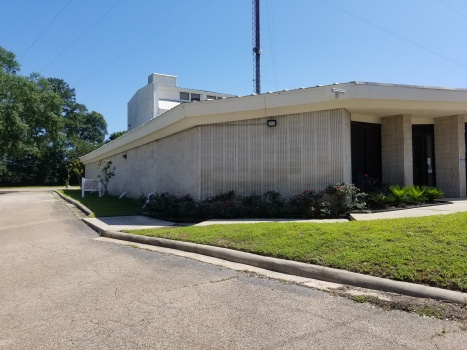 1506 FM 2854, Conroe, Texas 77304, 22 Rooms Rooms,9 BathroomsBathrooms,Office,For Lease,FM 2854,1045