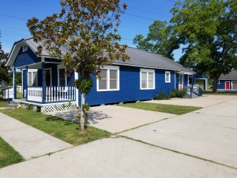 1303 E Hufsmith Rd, Tomball, Texas 77375, 4 Rooms Rooms,2 BathroomsBathrooms,Office,For Lease,E Hufsmith Rd,1057
