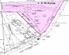 1303 E Hufsmith Rd, Tomball, Texas 77375, ,Land,For Sale,E Hufsmith Rd,1059