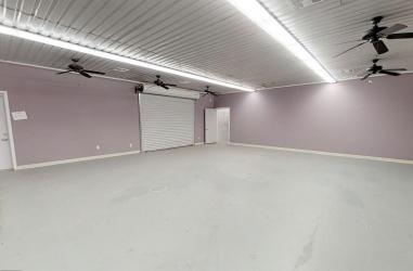 419 E Hufsmith Rd, Tomball, Texas 77375, 1 Room Rooms,1 BathroomBathrooms,Industrial,For Lease,E Hufsmith Rd,1060
