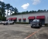 26009 Budde Rd, The Woodlands, Texas 77380, ,Flex,For Lease,Budde Rd,1064