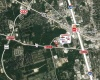 1508 FM 2854, Conroe, Texas 77304, ,Land,For Lease,FM 2854,1065