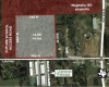 9200 Carraaway Ln, Magnolia, Texas 77354, ,Land,For Sale,Carraaway Ln,1068