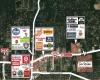 0 Coe Ln, Magnolia, Texas 77354, ,Land,For Sale,Coe Ln,1070