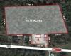 18305 Highway 105, Cleveland, Texas 77328, 2 Rooms Rooms,2 BathroomsBathrooms,Industrial,For Sale,Highway 105,1072