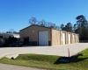 32211 Tamina Rd, Magnolia, Texas 77354, ,2 BathroomsBathrooms,Industrial,For Lease,Tamina Rd,1078