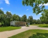 0 Capitol Hill Rd, Montgomery, Texas 77316, 1 Room Rooms,1 BathroomBathrooms,Industrial,For Sale or Lease,Capitol Hill Rd,1079