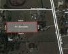 3.9 ACRES, LAND,For Sale,Mueschke Rd,1086